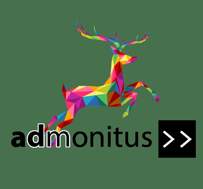 Admonitus