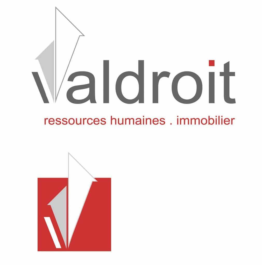 logo avatar marketing admonitus champéry