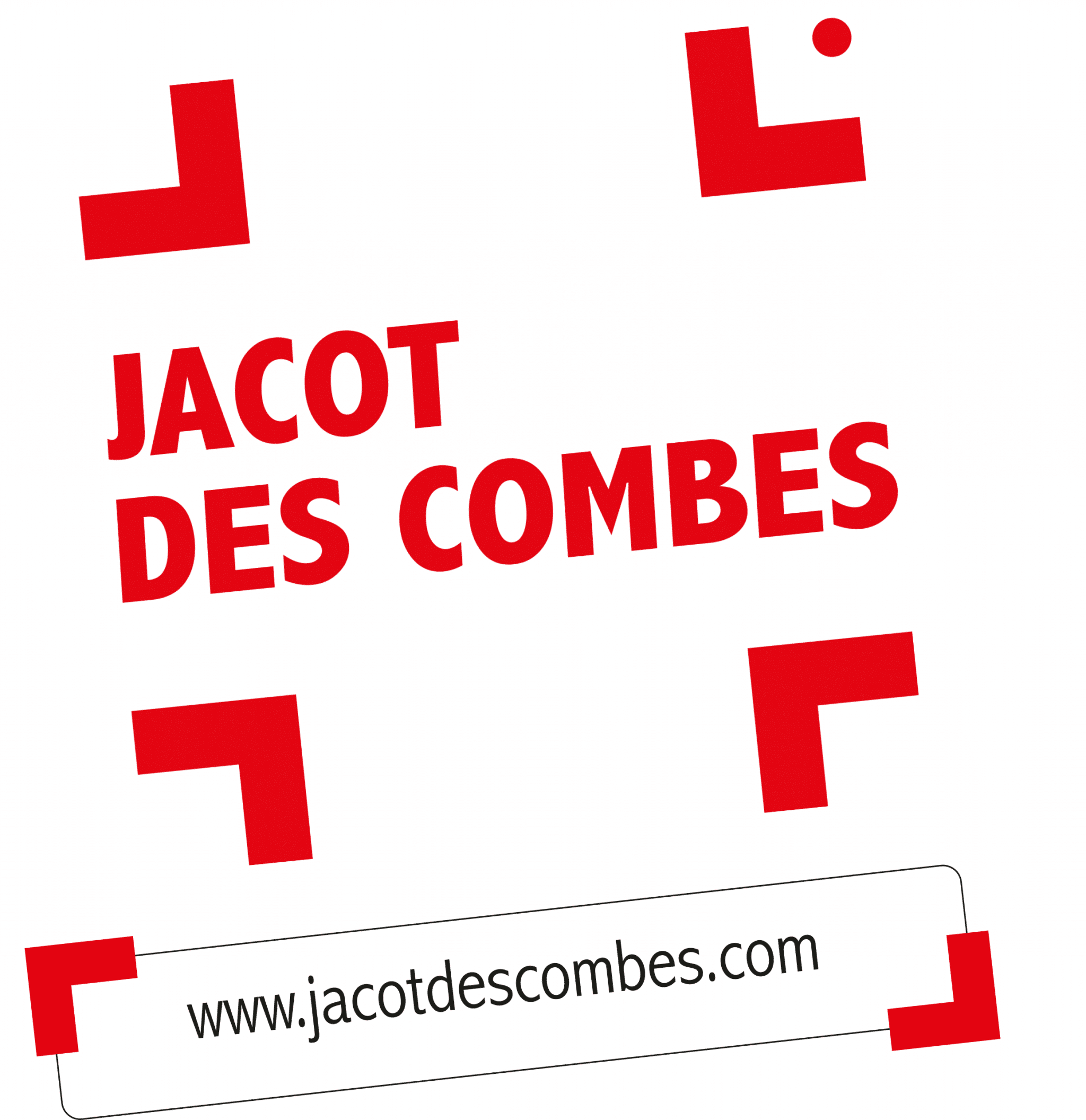 Jacot Des Combes