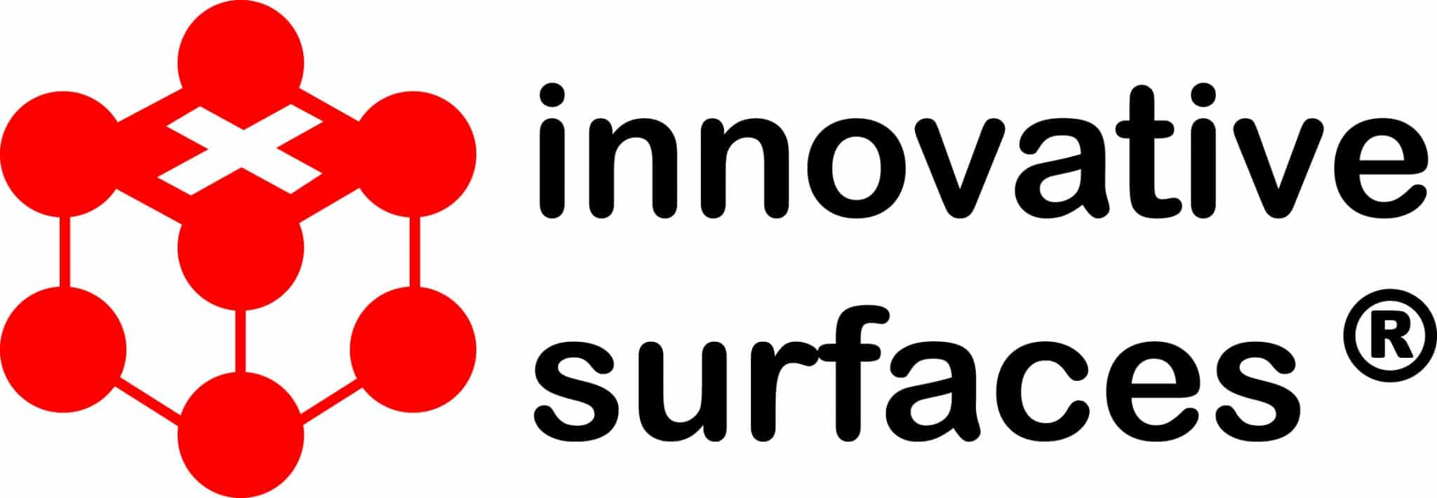 NTN - Innovative Surfaces
