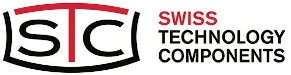 STC Swiss Technology Components